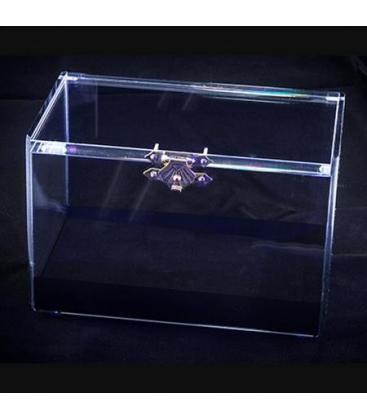 Caja Cristal Mental 145