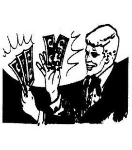 Cartas Dolares ref.3