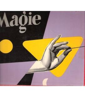 CAJA DE MAGIA MAGIE/MAGICANTIC