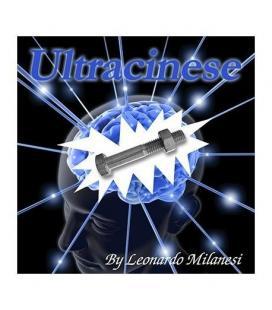ULTRACINESE/418