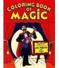 LIBRO DE COLORES-COLORING BOOK