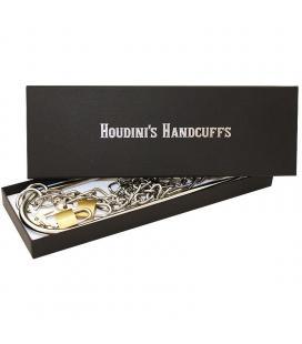 Houdini Evasion