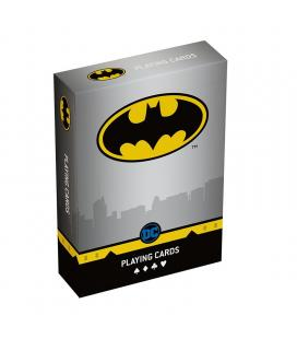 DC Super Heroes - Batman Playing Cards