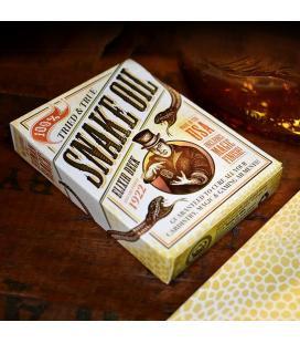 Snake Oil Elixir Deck