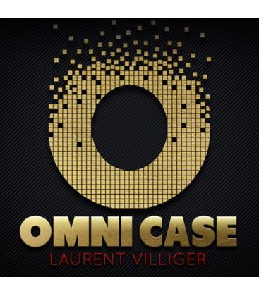 Omni Case by Laurent Villiger