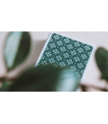 CUCUMBER MINT Playing Cards