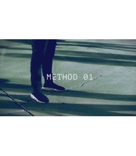 Method 01 by Calen Morelli