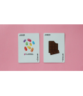 LOLLIPOP Playing Cards by FLAMINKO