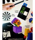 Caja de Magia: Feliç