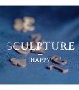 Sculpture By JL Magic