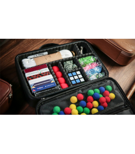 Luxury Close-Up Bag By TCC