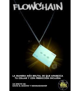 Flow Chain