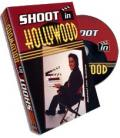 DVD* Shoot Hollywood