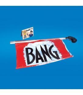 Pistola Bang Pequeña /94