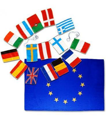 Euroblendo Sitta