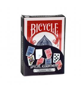 BIYCLE SPECIAL ASSORTIMENT