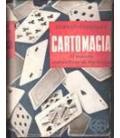 CARTOMAGIA/ MUNDO MARAVILLOSO NAIPES/BERNAT/FABREGAS/MAGIC./3 C