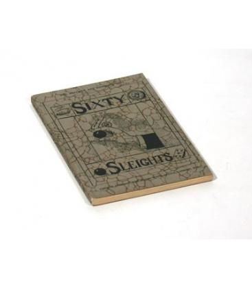 Sixty Sleights/Magicantic