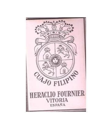 CUAJO FILIPINO/MAGICANTIC/4000