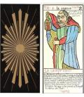 GRAN TAROT BELLINI/MAGICANTIC/4007
