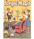 JUEGOS DE MAGIA/MAGICANTIC/118