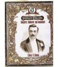 Stanley Collins-Conjurer, Collector and Iconoclast (Book)