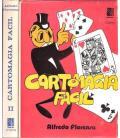 CARTOMAGIA FACIL FLORENSA, VI Y V.II MAGICANTIC 170