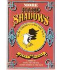 MORE HAND SHADOWS BY H. BURSILL, /MAGICANTIC/5134