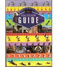 MUSEUM OF MOVINF GUIDE/MAGICANIC 5135
