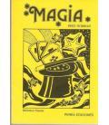 MAGIA /FRED NORMAN/MAGICANTIC 213