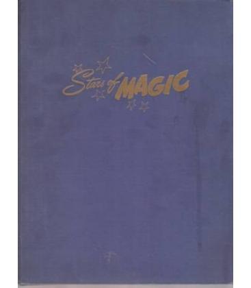 Stars of Magic/Magicantic/5150