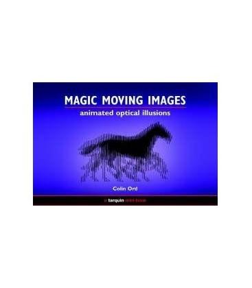 Imagen En Movimiento