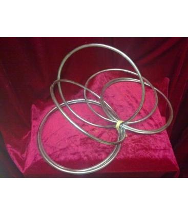 LINKIN RING CLASSIC/C 12