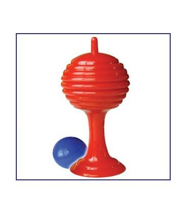 MAGIC BALL VASE