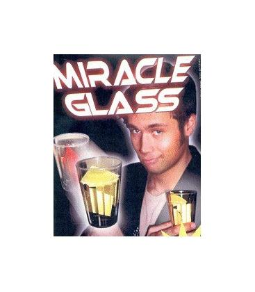 MIRACLE GLASS/190
