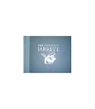 THE COMPLET JARRET