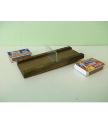 FANTASTIC MATCHBOXES L. TANNEN/164