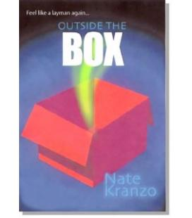 DVD *OUTSIDE THE BOX/NATE KRANZO