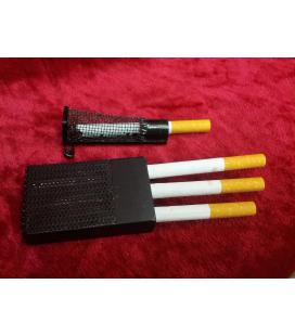 Cargador Cigarrillos/69