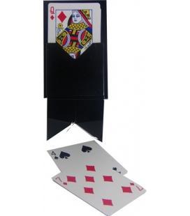 THUNDERBOLT CARDS/101