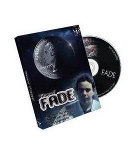 DVDThe Magic Of Nefesch Vol. 3 (2 DVD Set) by Nefesch and
