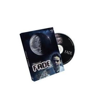 DVDThe Magic Of Nefesch Vol. 3 (2 DVD Set) by Nefesch and Titanas