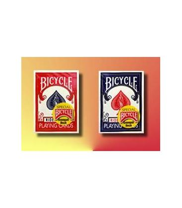 BARAJA RADIO BICYCLE/11