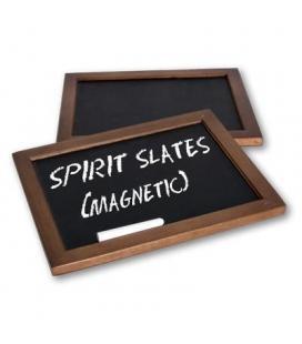 Pizarras Espiritistas Magneticas