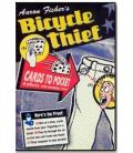 DVD BYCICLE THIEF AARON FISHER