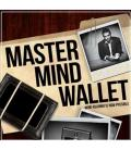 Mastermind Wallet - Mind Reading Is Now Possible /157