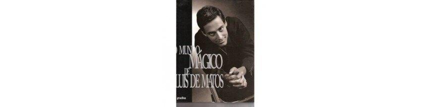 LIBROS EN PORTUGUES